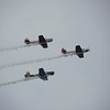 <b>Submitted By:</b> Maggie Frederick <b>From:</b> Traverse City <b>Description:</b> Cherry Fest Airshow 2011