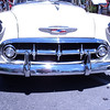 """<span style=""""display:none"""">Email: webemccrackens@aol.com</span> <b>Submitted By:</b> Dianna McCracken <b>From:</b> Royal Oak, MI <b>Description:</b> Chevy Smile - Taken 7-3-11 @ Car Show"""