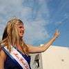 <b>Submitted By:</b> Aimee Fedorinchik <b>From:</b> Traverse City, MI <b>Description:</b> Mackenzie Fedorinchik, Teen Miss Great Lakes State American Coed 2011 Junior Royal Parade