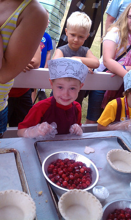 "<span style=""display:none"">Email: keedanlex@gmail.com</span> <b>Submitted By:</b> Margaret Szajner <b>From:</b> Traverse City <b>Description:</b> Pie Maker Keegan Szajner. 07/05/10"