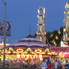 "<span style=""display:none"">Email: tvcbunny@aol.com</span> <b>Submitted By:</b> Madelyn Dail <b>From:</b> Traverse City <b>Description:</b> Midway at dusk July 3, 2011"