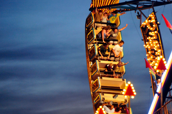 "<span style=""display:none"">Email: NatalieWhite2007@u.northwestern.edu</span> <b>Submitted By:</b> Natalie White <b>From:</b> Traverse City <b>Description:</b> The carnival rides glitter one last night at the National Cherry Festival."