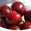 "<span style=""display:none"">Email: webemccrackens@aol.com</span> <b>Submitted By:</b> Dianna McCracken <b>From:</b> Royal Oak <b>Description:</b> ""Cherries!"" The real theme of the Cherry Festival. Taken in the open space, venders area. July 8, 2011."