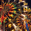<b>Submitted By:</b> Holly Bullough <b>From:</b> Traverse City <b>Description:</b> This photo was taken during the National Cherry Festival this past July at the Midway.