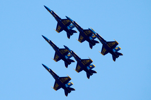 "<span style=""display:none"">Email: northfox@avci.net</span> <b>Submitted By:</b> Tim Kauska <b>From:</b> Elmira <b>Description:</b> Blue Angels, Number 1 thru 6 at the 2010 National Cherry Festival"