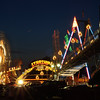 "<span style=""display:none"">Email: tiny.leviathan@gmail.com</span> <b>Submitted By:</b> Levi Gates <b>From:</b> Traverse City <b>Description:</b> Cherry Festival Carnival at night"