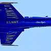 <b>Submitted By:</b> Marcus Beutler <b>From:</b> traverse city <b>Description:</b> Blue angels during a practice run