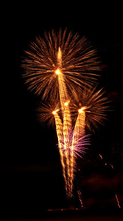 "<span style=""display:none"">Email: maireadaniar@yahoo.com</span> <b>Submitted By:</b> Peggy Zinn <b>From:</b> Traverse City <b>Description:</b> National Cherry Festival closing fireworks"