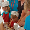 "<span style=""display:none"">Email: smelton40@yahoo.com</span> <b>Submitted By:</b> Susan Melton <b>From:</b> Beulah <b>Description:</b> Brook Winkler from Traverse City tries her hand at the Grand Traverse Pie Company ""Make and Bake"" event during the National Cherry Festival, while mom Kerry looks on."