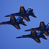 <b>Submitted By:</b> Casey Leach <b>From:</b> Traverse City <b>Description:</b> Blue Angels, Cherry Festival 2010