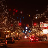 <b>Submitted By:</b> Randal S Hart <b>From:</b> traverse city <b>Description:</b> front st