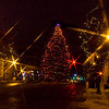 <b>Submitted By:</b> Peggy Sue Zinn <b>From:</b> Traverse City <b>Description:</b> Down Town Traverse City