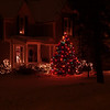 <b>Submitted By:</b> Randal S Hart <b>From:</b> traverse city <b>Description:</b> house on 5th st