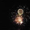 <b>Submitted By:</b> Maggie Frederick <b>From:</b> Traverse City <b>Description:</b> 4th of July TC fireworks 2011