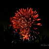 <b>Submitted By:</b> Paul J Nepote <b>From:</b> Traverse City <b>Description:</b> Fireworks National Cherry Festival 2009