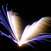 <b>Submitted By:</b> Jeff Belanger <b>From:</b> Traverse City <b>Description:</b> Cherry Fest 2007 fireworks