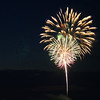 "<span style=""display:none"">Email: tiny.leviathan@gmail.com</span> <b>Submitted By:</b> Levi Gates <b>From:</b> Traverse City <b>Description:</b> 4th of July Fireworks light up the sky over Grand Traverse Bay"