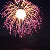 """<span style=""""display:none"""">Email: tiny.leviathan@gmail.com</span> <b>Submitted By:</b> Levi Gates <b>From:</b> Traverse City <b>Description:</b> Fireworks light up the sky over the Grand Traverse Bay near Clinch Park on the 4th of July"""