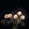 "<span style=""display:none"">Email: tiny.leviathan@gmail.com</span> <b>Submitted By:</b> Levi Gates <b>From:</b> Traverse City <b>Description:</b> Fireworks light up the sky over the Grand Traverse Bay on the 4th of July"