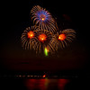 <b>Submitted By:</b> Peggy Sue Zinn <b>From:</b> Traverse City <b>Description:</b> July 4 fireworks