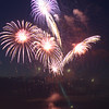 "<span style=""display:none"">Email: tiny.leviathan@gmail.com</span> <b>Submitted By:</b> Levi Gates <b>From:</b> Traverse City <b>Description:</b> Fireworks light up the sky over the Grand Traverse Bay near Clinch Marina on the 4th of July"
