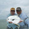 <b>Submitted By:</b> GARY B. HANSEN <b>From:</b> TRAVERSE CITY <b>Description:</b> Permit fishing in Belize