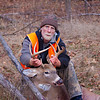 <b>Submitted By:</b> Tim Decker <b>From:</b> Traverse city <b>Description:</b> My Nine Point
