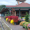 <b>Submitted By:</b> Dagmar Cunningham <b>From:</b> Traverse City <b>Description:</b> Train station Traverse City