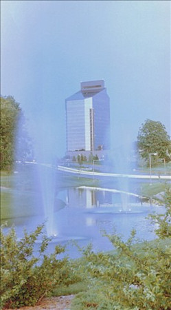 Grand Traverse Resort - Haze 1984<br /> <br /> Photographer's Name:  <br /> Photographers City and Country: ,