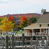 Clinch Park Marina<br /> Paul J Nepote<br /> Traverse City, Michigan<br /> Canon Powershop A630