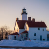 Point Iriqois<br /> <br /> Photographer's Name: peggy  zinn<br /> Photographer's City and State: Traverse city, MI