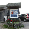 Fishtowm is fun!<br /> <br /> Photographer's Name: Sherry Good<br /> Photographer's City and State: Interlochen, MI
