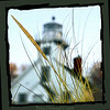 <b>Submitted By:</b> Brian Harwood <b>From:</b> Traverse City <b>Description:</b> Old Mission Point lighthouse January 2010