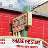 <b>Submitted By:</b> Aaron Keillor <b>From:</b> Traverse City <b>Description:</b> Here's a picture of the State Theatre I took in downtown TC a few years back while visiting my family in Northern Michigan.