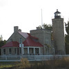<b>Submitted By:</b> mike dunn <b>From:</b> fife lake <b>Description:</b> fort in mac city michigan