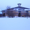 <b>Submitted By:</b> Jenn Godin <b>From:</b> Traverse City <b>Description:</b> Photo taken: December 20, 2010 Location: Woodmere Library Photographer: Jenn
