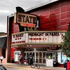 <b>Submitted By:</b> Jason Gatti <b>From:</b> Highland Michigan <b>Description:</b> Shot of the State Theater while visiting TC