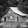<b>Submitted By:</b> Randal Scot Hart <b>From:</b> traverse city <b>Description:</b> old barn...