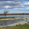 <b>Submitted By:</b> Sherry Good <b>From:</b> Interlochen Michigan <b>Description:</b> Walking around Bear Lake enjoying the day.