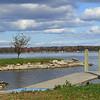 <b>Submitted By:</b> Sherry Good <b>From:</b> Interlochen Michigan <b>Description:</b> Walking around Bear Lake enjoying the day.