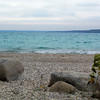 <b>Submitted By:</b> Teresa Mizgala <b>From:</b> Mancelona <b>Description:</b> Little Traverse Bay.
