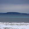 <b>Submitted By:</b> Pamella Murphy <b>From:</b> Traverse City <b>Description:</b> Power island