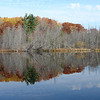 <b>Submitted By:</b> Bill Simmons <b>From:</b> Lake Ann <b>Description:</b> Mary Lake in Lake Ann.