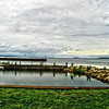 <b>Submitted By:</b> Paul J Nepote <b>From:</b> Traverse City, Michigan <b>Description:</b> NMC Boat Basin