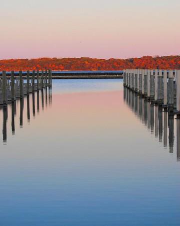 Photographer       Susan Niles<br />                            Traverse City, MI<br /> <br /> Taken at Elmwood Marina, Traverse City, MI
