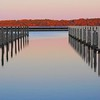 Photographer       Susan Niles<br />                            Traverse City, MI<br /> <br /> Taken at Elmwood Marina, Traverse City, MI