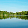 <b>Submitted By:</b> Jennica Wilson <b>From:</b> Traverse City <b>Description:</b> Arbutus Lake. May 28, 2010