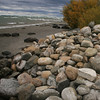 <b>Submitted By:</b> Sharon lea Mitchell <b>From:</b> Kingsley Michigan <b>Description:</b> Old Mission October 2011