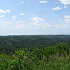 <b>Submitted By:</b> Brandon Glowacki <b>From:</b> Traverse City <b>Description:</b> View from deadmans hill