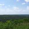 <b>Submitted By:</b> Brandon Glowacki <b>From:</b> Traverse City <b>Description:</b> View from deadmans hill